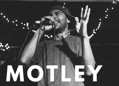 Motley