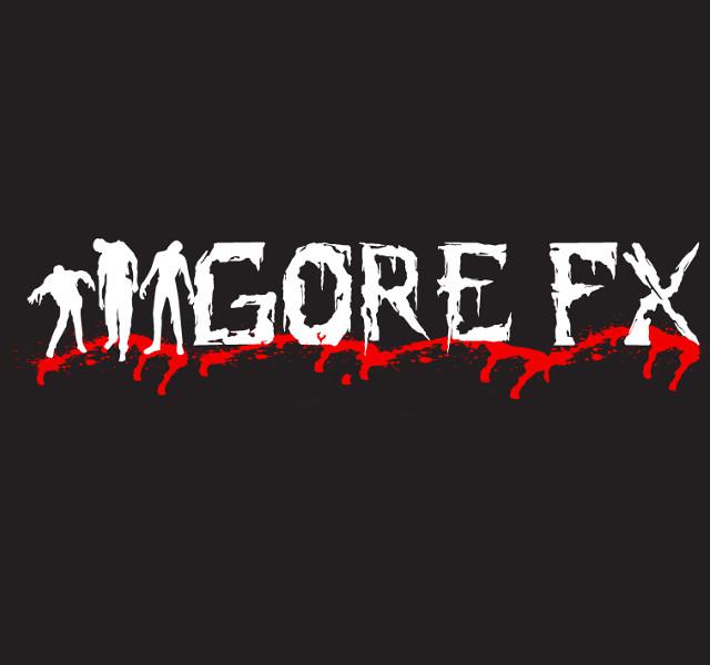 GORE FX