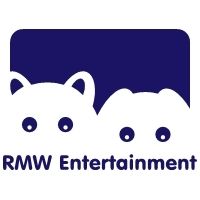 RMW Entertainment