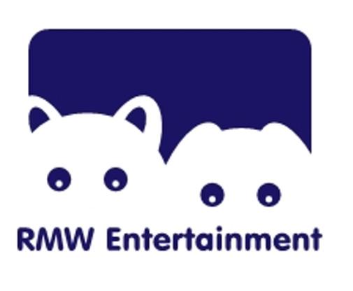 RMW Entertainment