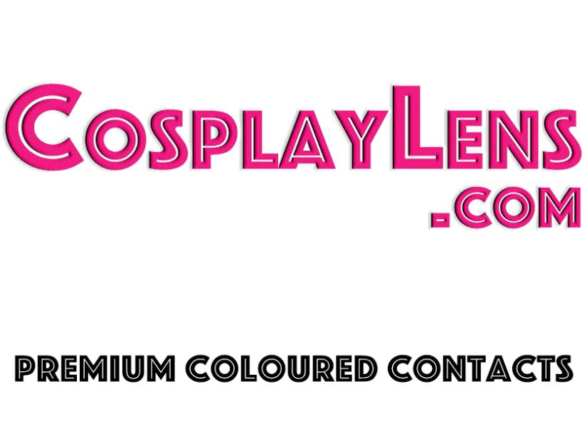 Cosplay Lens