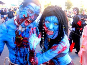 zombie_avatars_by_isabelle_faith-d31irub